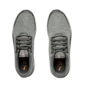 Pacer Next FS Knit
