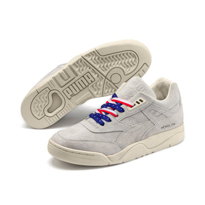 Palace Guard 4th of July Shoes