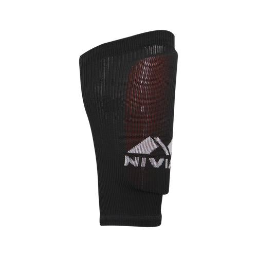 NIVIA Rib Sleeve (For Shin Guard)