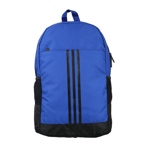 Unisex adidas Sport Inspired Classic 3-Stripes Backpack