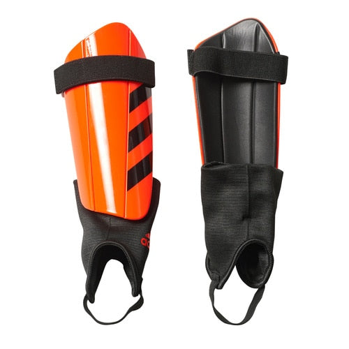 UNISEX adidas FOOTBALL GHOST CLUB SHIN GUARD