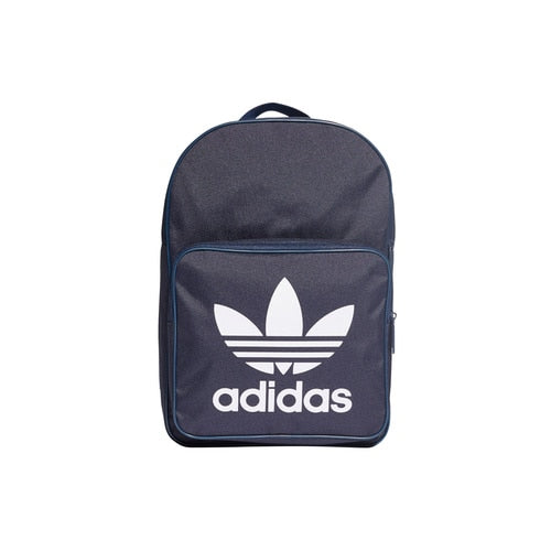 Unisex adidas Originals Classic Trefoil Backpack