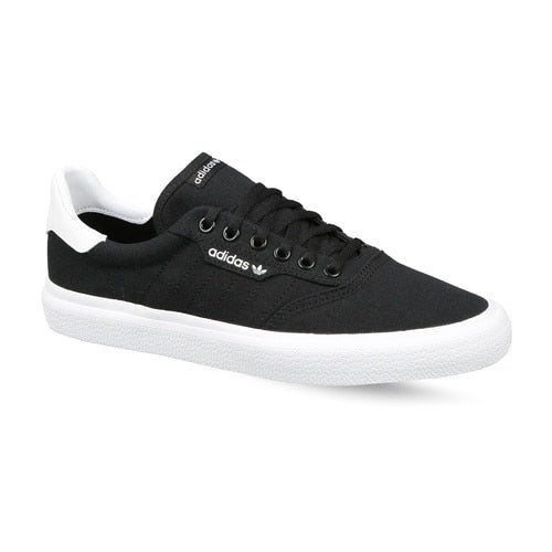 Unisex adidas Originals Skateboarding 2MC Shoes
