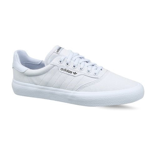 Unisex adidas Originals Skateboarding 3MC Shoes
