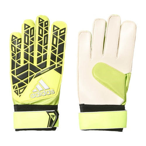 Unisex adidas   Ace Training Goalkeeper Gloves