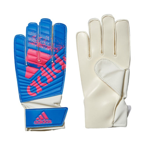 Unisex adidas  X LITE GOALKEEPER GLOVES