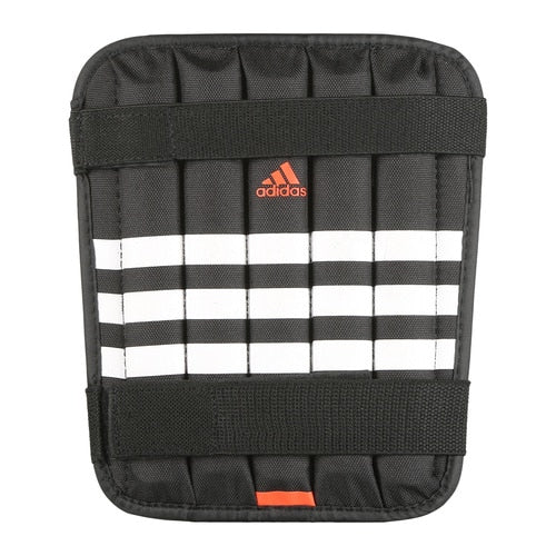 Unisex adidas  EVERTOMIC LITE SHIN GUARD