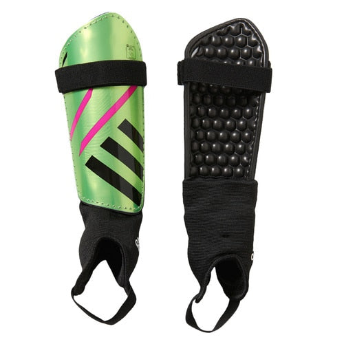 Unisex Ghost Replique Shin Guard