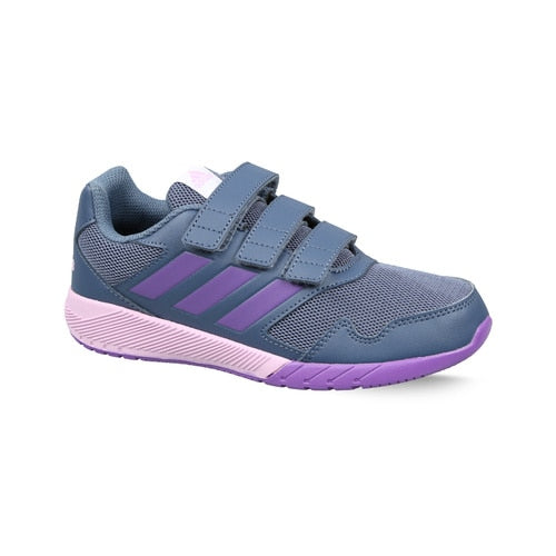 KIDS-UNISEX ADIDAS ALTARUN SHOES