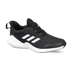 KIDS-UNISEX ADIDAS FORTARUN SHOES