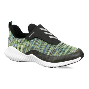 KIDS-UNISEX ADIDAS FORTARUN BEAT THE WINTER AC SHOES