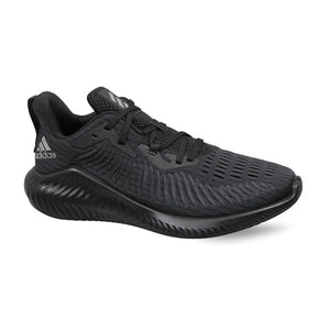 Men's adidas Running Alphabounce+ Shoes