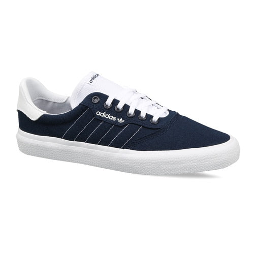 Men's adidas Originals Skateboarding 3MC Shoes