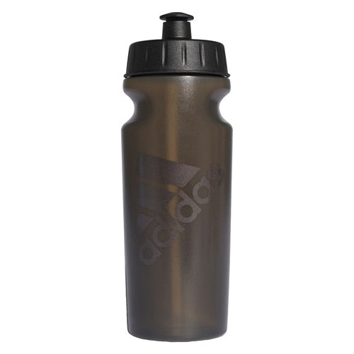 UNISEX ADIDAS TRAINING WATER BOTTLE 500 ML