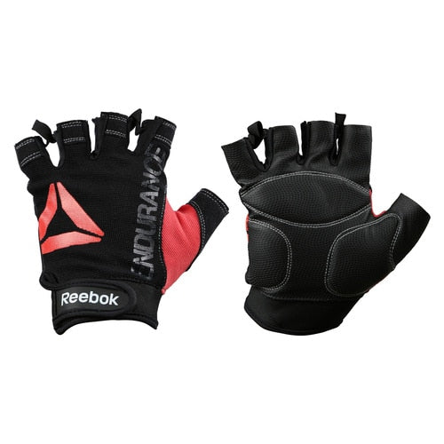 Unisex Reebok TRAINING Strength Gloves