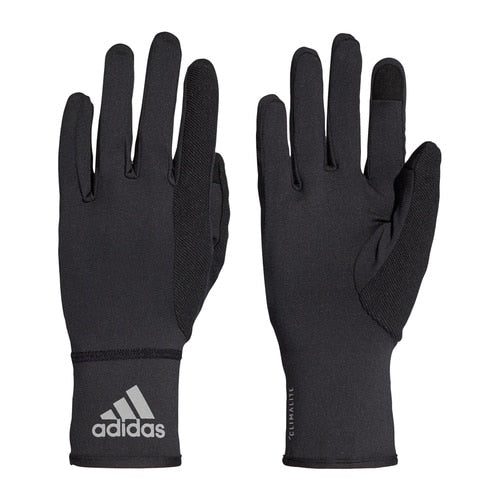 Unisex adidas Training Climalite Gloves