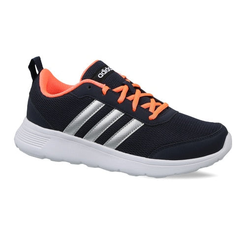 Women's adidas Sport Inspired Hyperon 1.0 Shoes