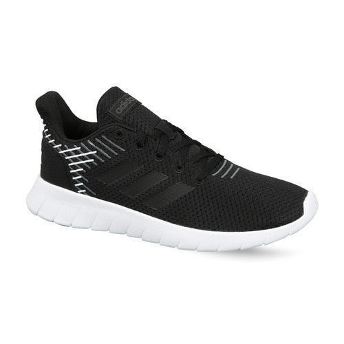 WOMEN'S ADIDAS RUNNING ASWEERUN SHOES