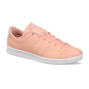 Women's adidas Sport Inspired Advantage Clean QT Shoes