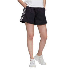 Women's adidas Originals Shorts