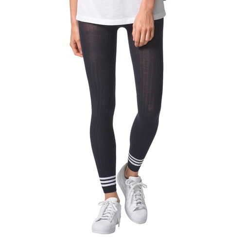 WOMen's adidas ORIGINALS TIGHTS