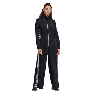 Women's adidas Originals Jumpsuit