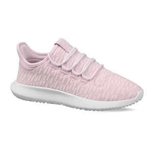 Women's adidas Originals Tubular Shadow Shoes