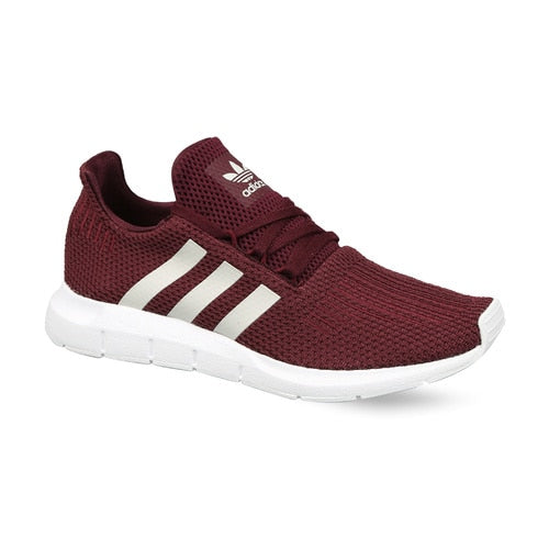WOMEN'S ADIDAS ORIGINALS SWIFT RUN SHOES
