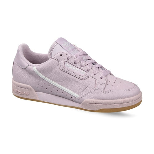 Women's adidas Originals Continental 80 Shoes