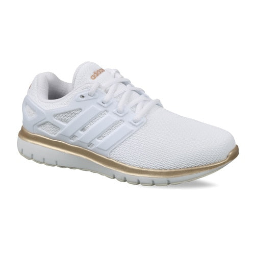Women's adidas Sport Inspired Energy Cloud V Shoes
