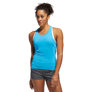 Women's adidas Running Supernova Tank Top