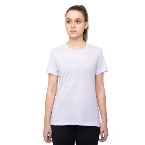 Women's adidas Training Go To Tee (PLUS SIZE)
