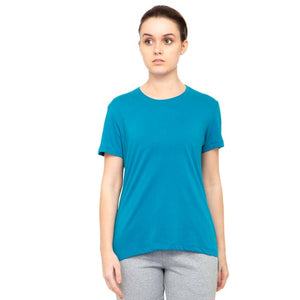 Women's adidas Training Go To Tee