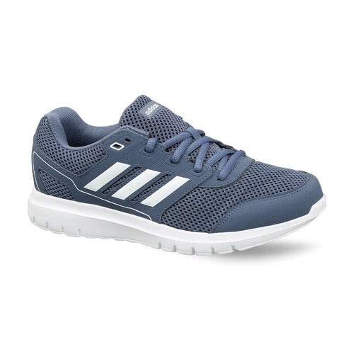 Women's adidas Sport Inspired Duramo Lite 2.0 Shoes
