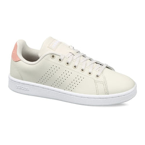 Women's adidas Sport Inspired Advantage Shoes
