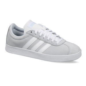 Women's adidas Sport Inspired VL Court 2.0 Shoes