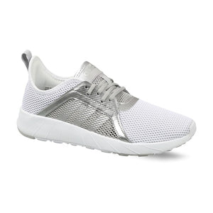 Women's adidas Sport Inspired Questar Summer Shoes