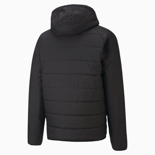 WarmCELL Padded Men's Jacket