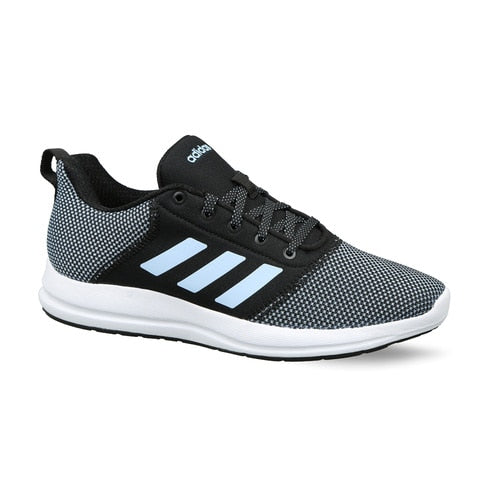 Women's adidas Running Cyberg 1.0 Shoes