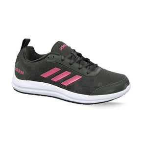 Women's adidas Sport Inspired Yking 2.0 Shoes