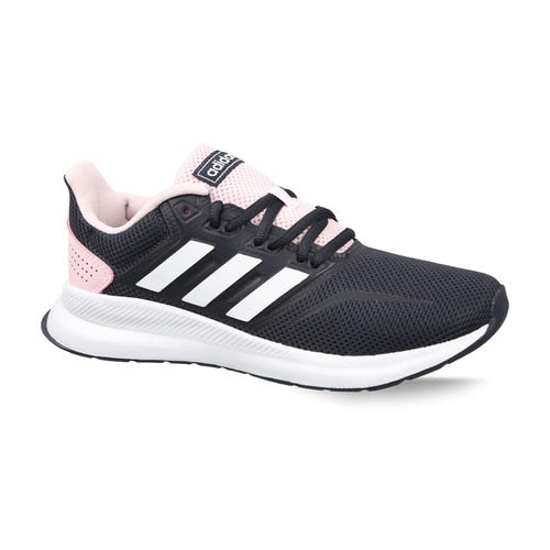 Women's adidas Sport Inspired RunFalcon Shoes