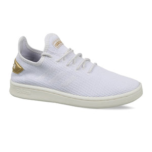 Women's adidas Sports Inspired Court Adapt Shoes