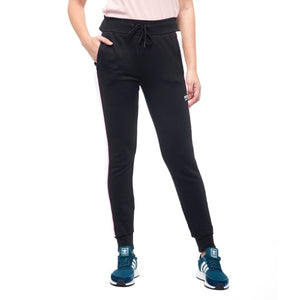 Women's adidas Originals Cuffed Pants