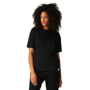 Women's adidas ORIGINALS XBYO Tee