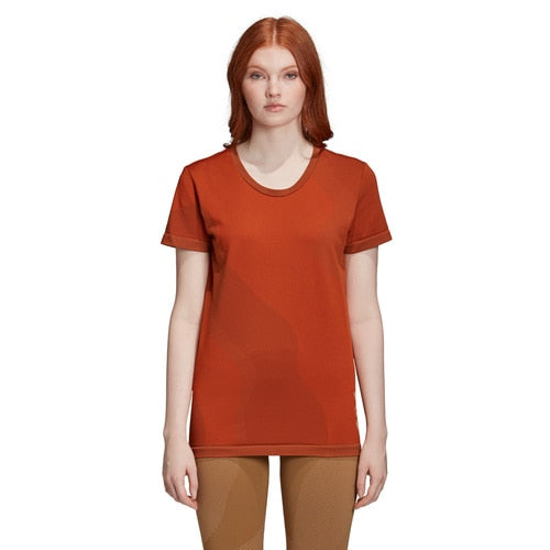 Women's adidas Originals Wood Wood 25/7 Tee