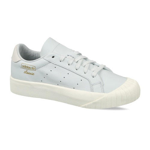 WOMEN'S ADIDAS ORIGINALS EVERYN SHOES