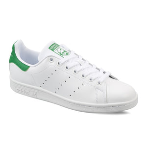 Women's adidas ORIGINALS STAN SMITH Low Shoes