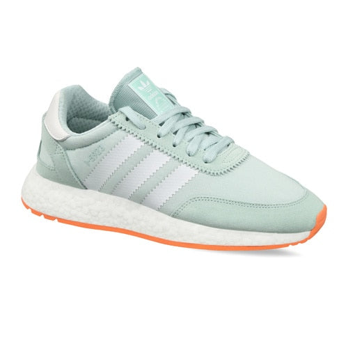 WOMEN'S ADIDAS ORIGINALS I-5923 SHOES