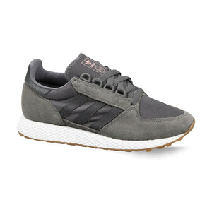 Women's adidas Originals Forest Grove Shoes