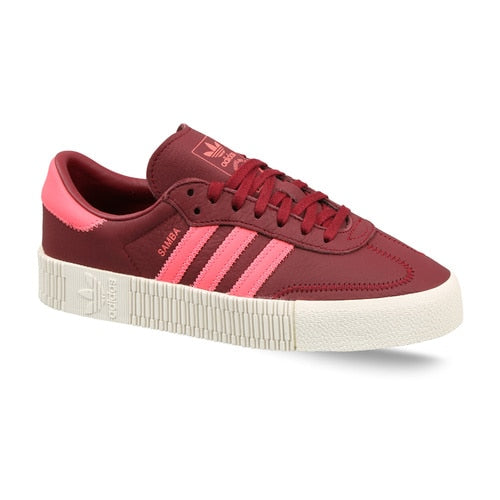 Women's adidas Originals Sambarose Shoes